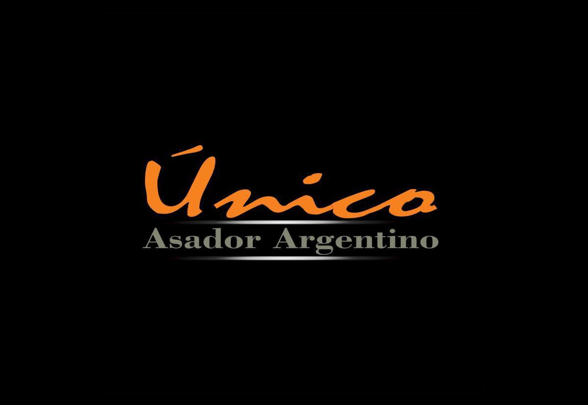 Único Asador Argentino