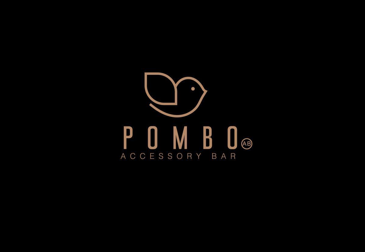 Pombo AB