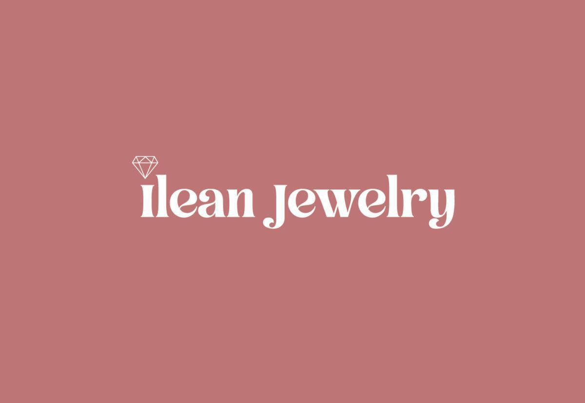 Ilean Jewelry