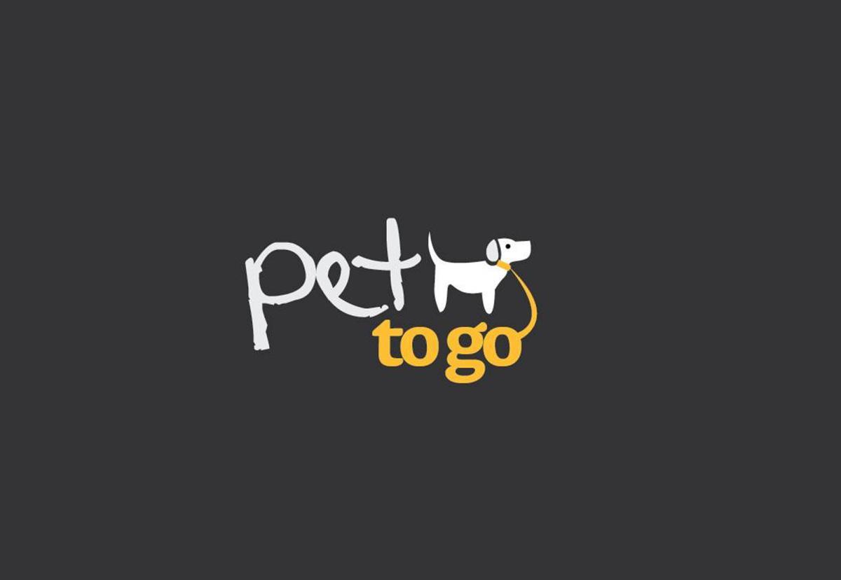 Pet To Go
