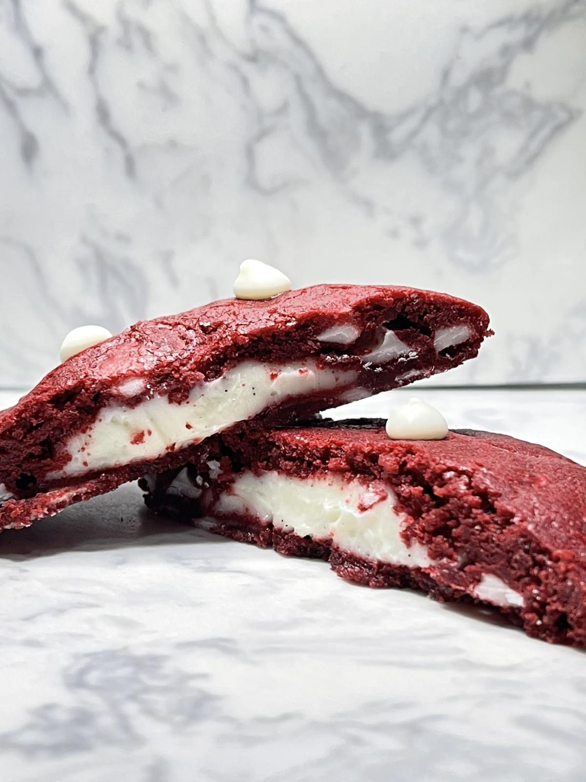 Desserty