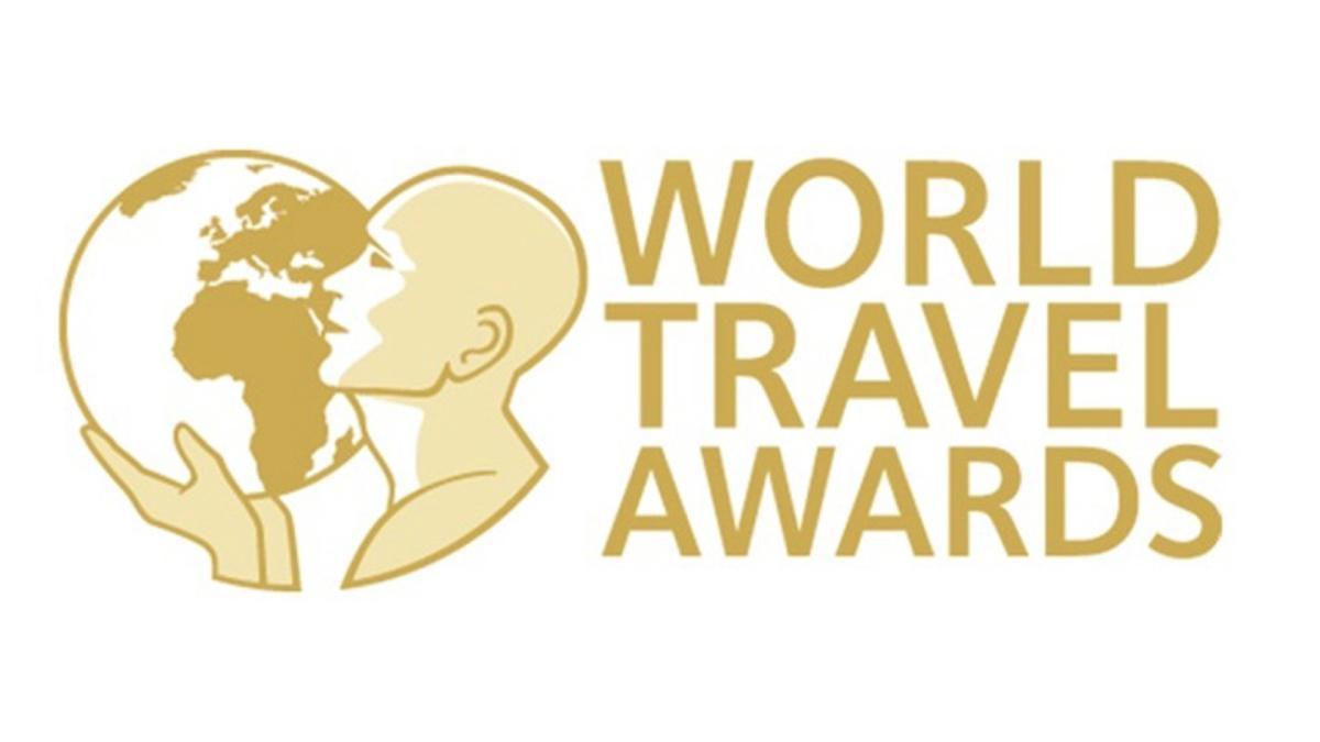 Rovia #1 Travel Club