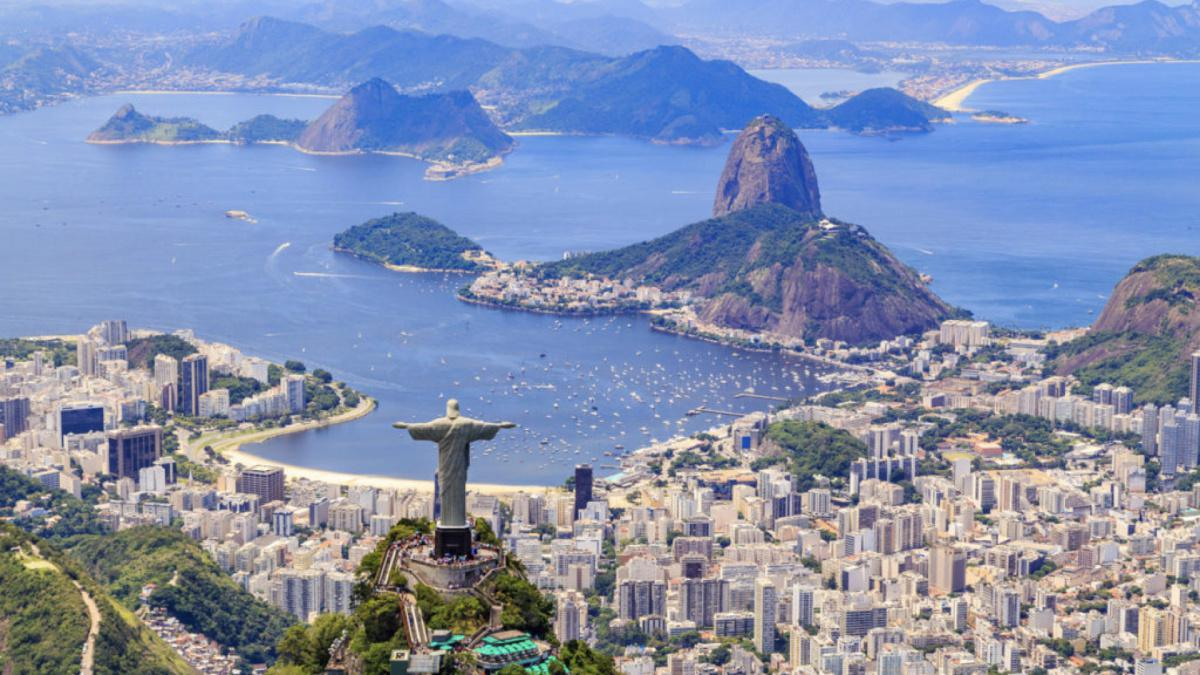 WorldVentures Expands into Brazil