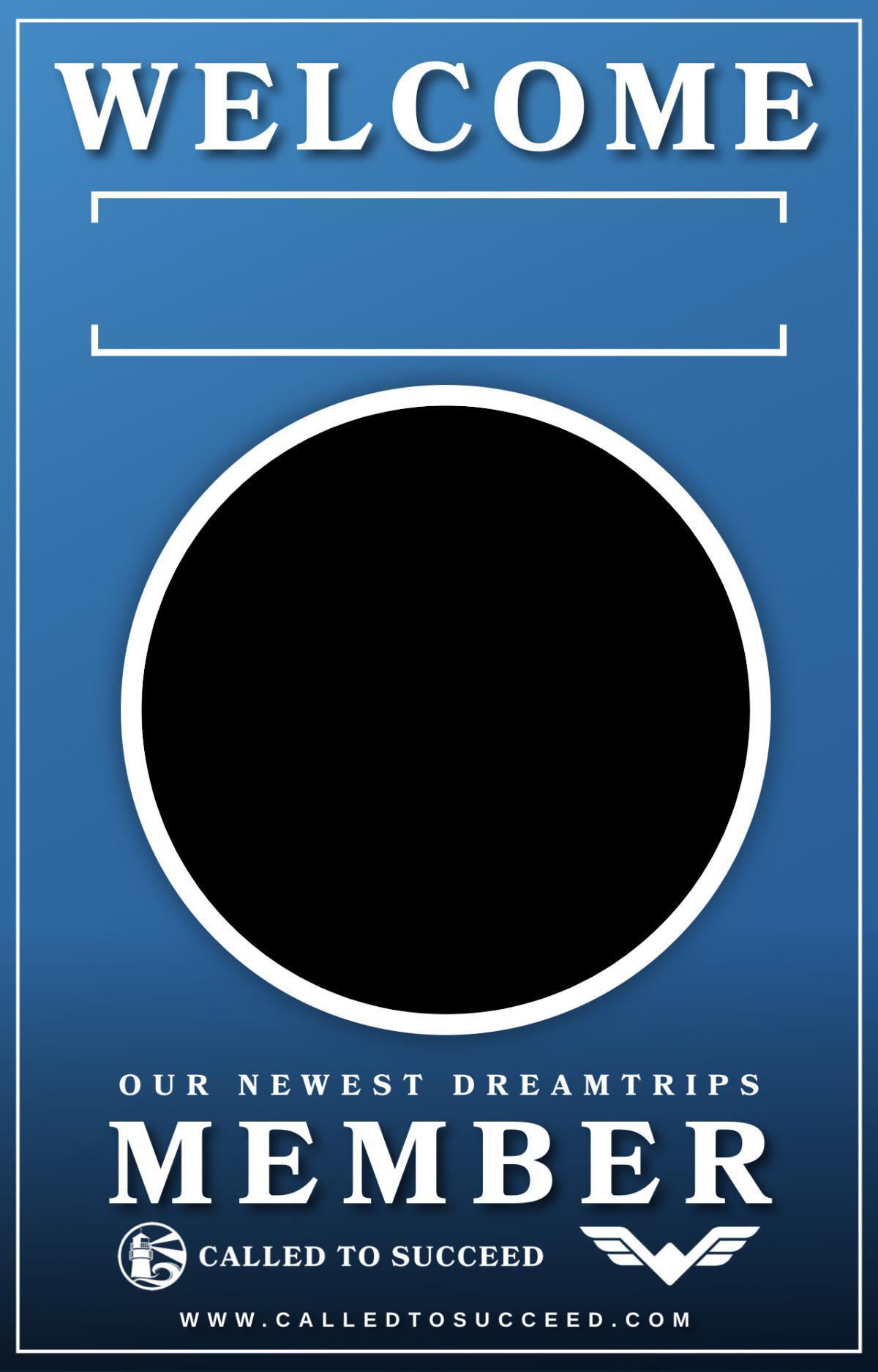 DreamTrips Member