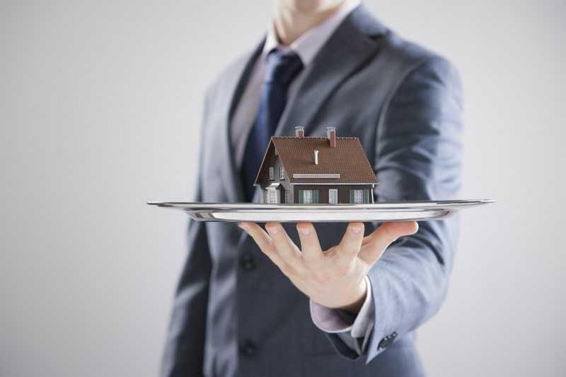 A propos de l'apporteur d'affaires immobilier
