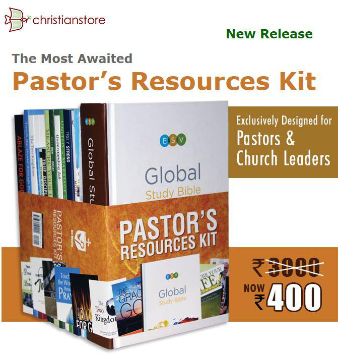 Pastors-Resource-Kit