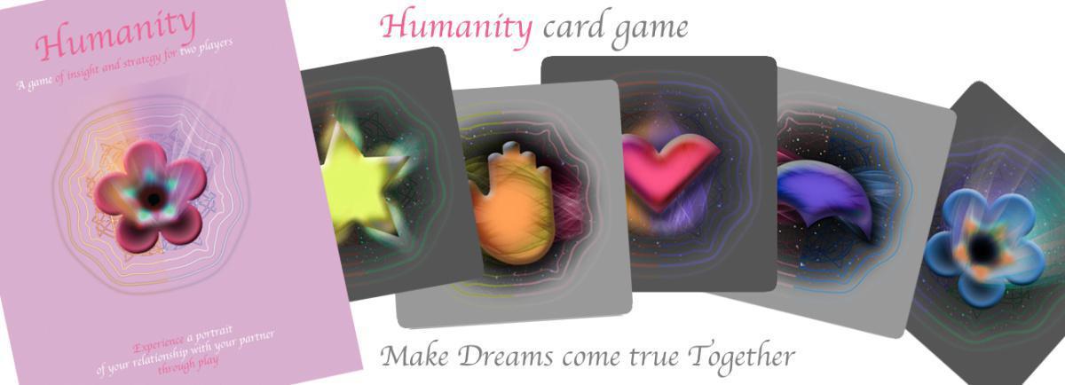 GameWhys Games
