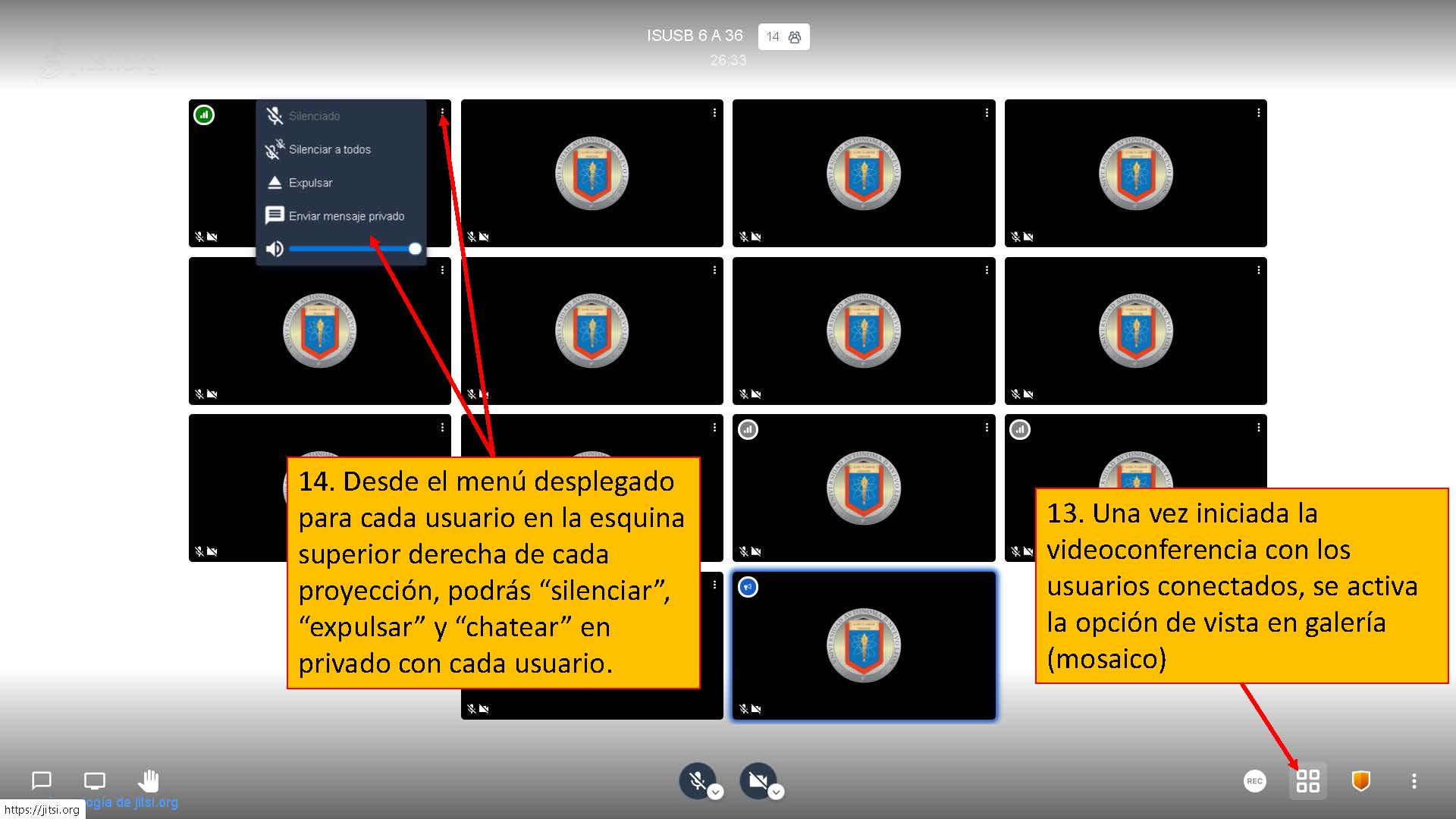 Guía 2 Alumnos_Página_10
