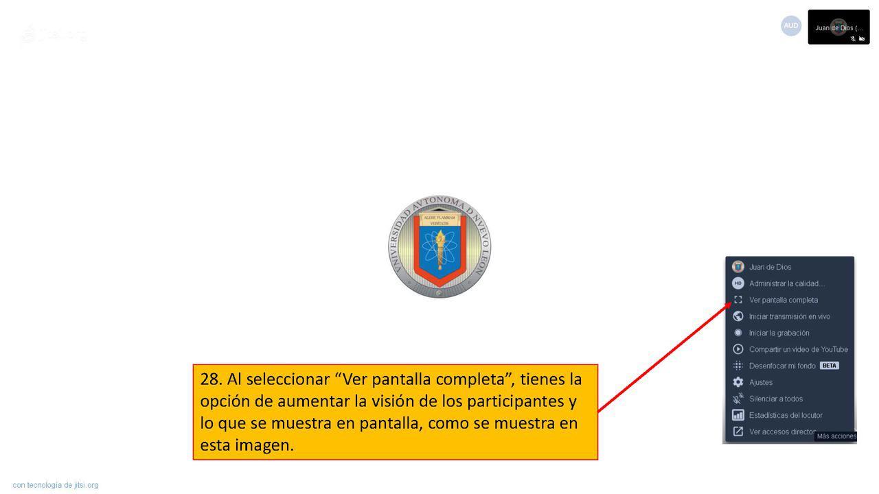 Guía 1 Profesores_Página_24