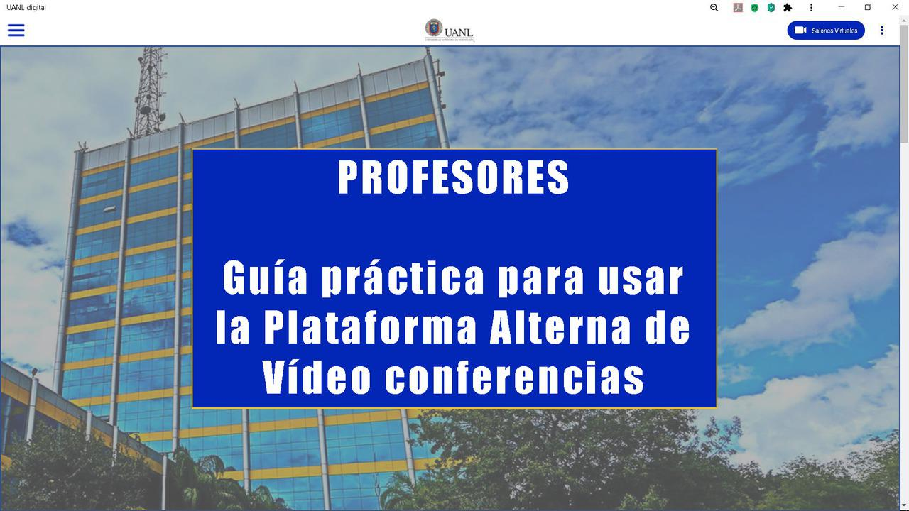 Guía 1 Profesores_Página_01