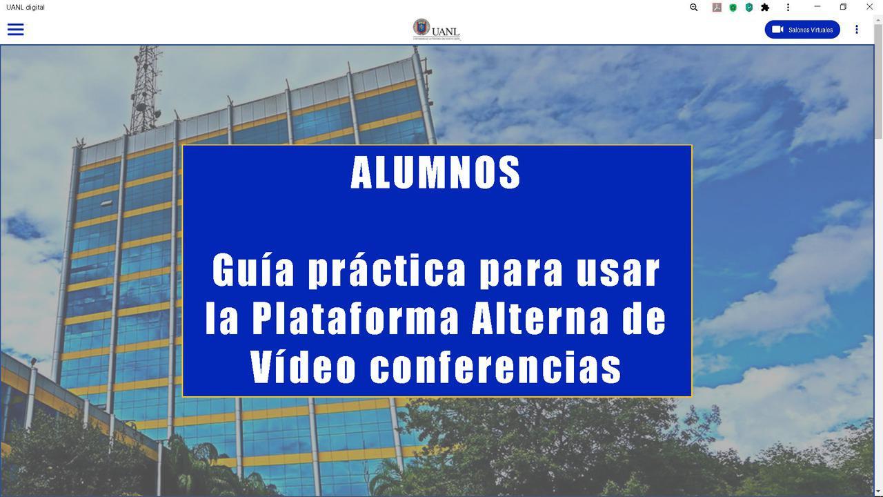 Guía 2 Alumnos_Página_01