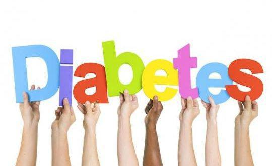 Diabète et l'aptitude médicale