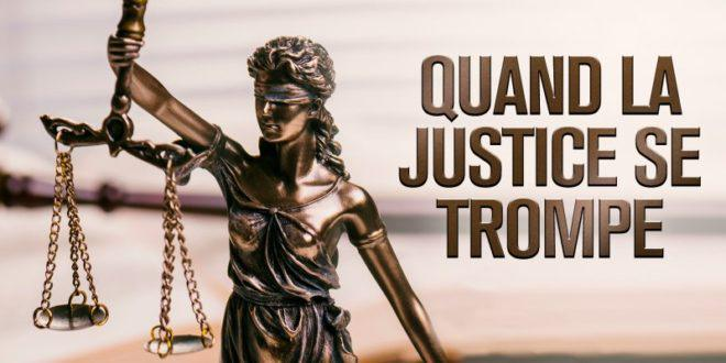 LA « FAMEUSE » JUSTICE ADMINISTRATIVE LYONNAISE