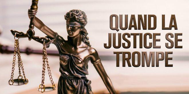 LA « FUMEUSE » JUSTICE ADMINISTRATIVE LYONNAISE