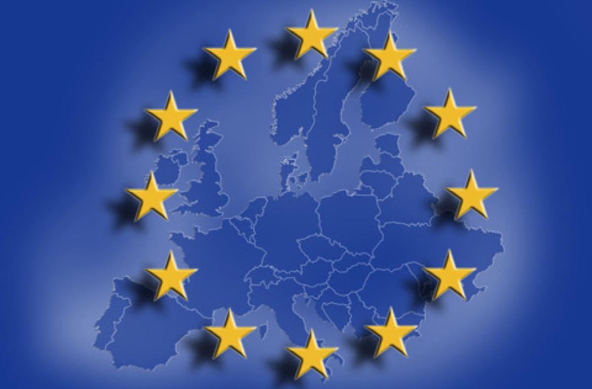 SPV – MATZAK – Débat au parlement européen