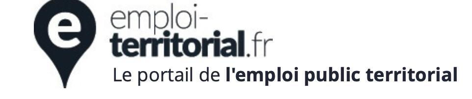 Poste de Caporal SPP ouvert au SDIS du Gers pour Auch