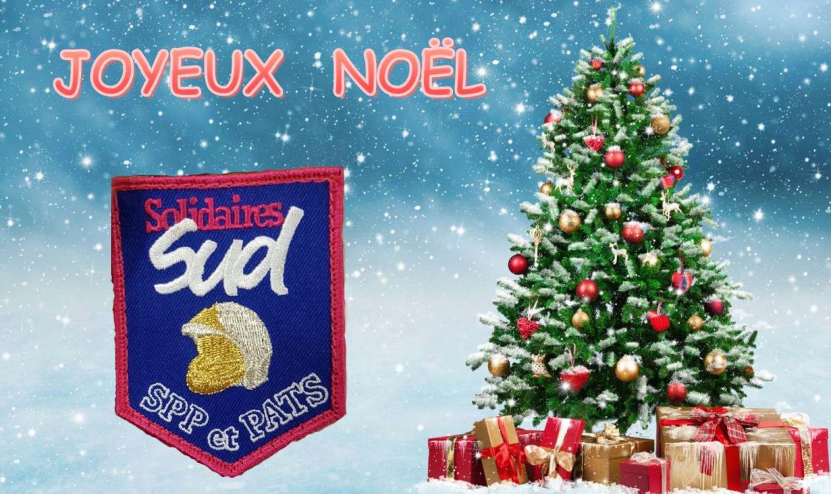 Joyeux Noël 🎄🎁