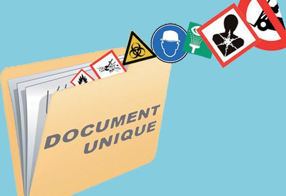 Le document unique d'évaluation des risques dans les SDIS ?