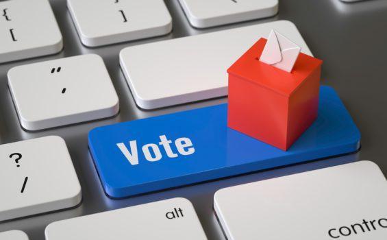 Le 13 octobre 9h va débuter le scrutin de vote pour les élections CATSIS par collège (SPPO - SPPNO et PATS)