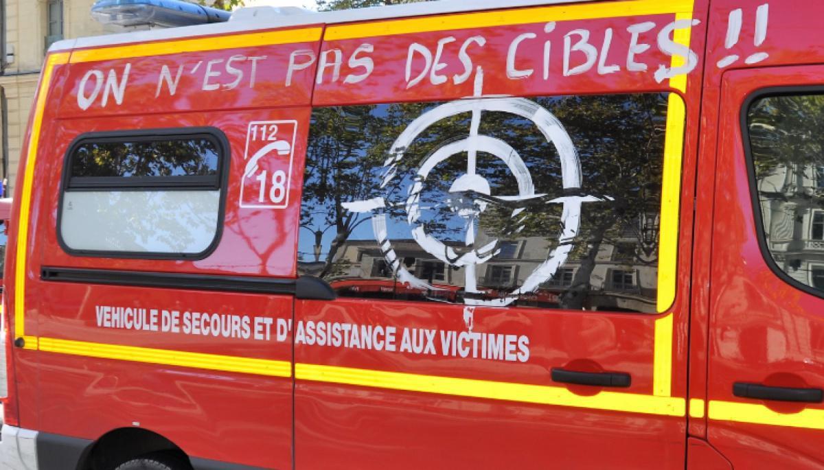 Circulaire - Renforcer la protection des agents publics face aux attaques