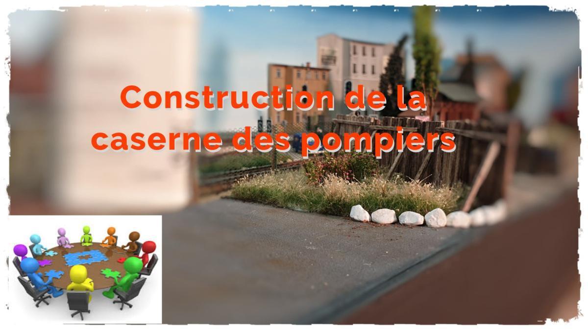CONSTRUCTION CSP MONTELIMAR
