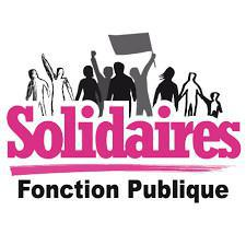 Préavis de grève du 4 février 2021