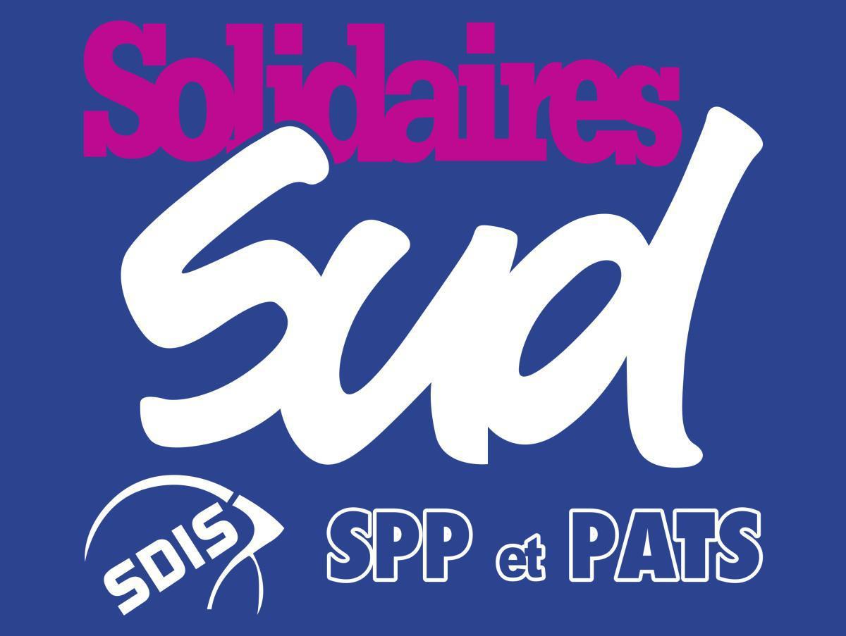 Drapeaux Sud 10 € (frais de port inclus)