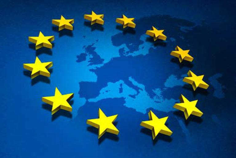 L'EUROPE ? C'est à ma guise