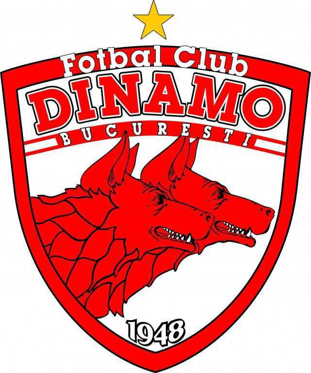 OFICIAL. Filip Mrzljak la Dinamo București
