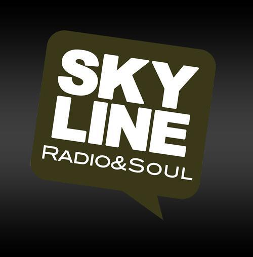 Radio Skyline (IT)