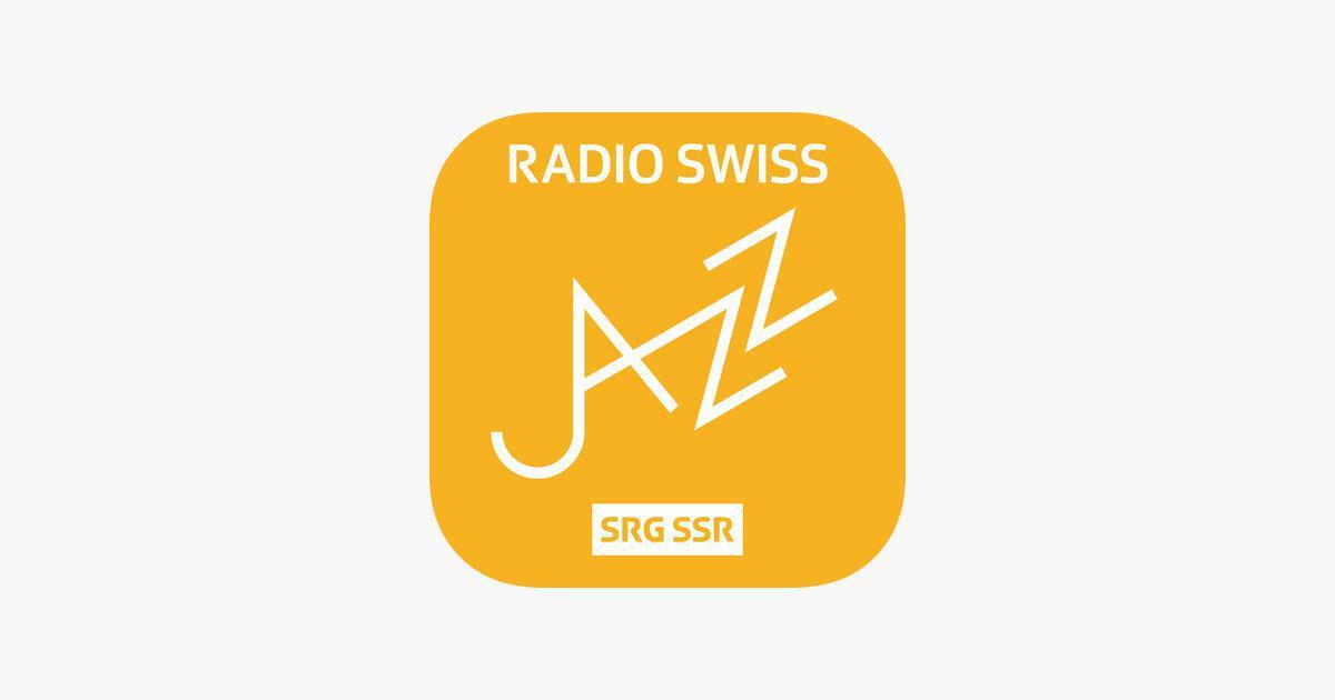 Radioswissjazz (CH)