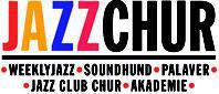 Podcast aus dem Jazzclub Chur