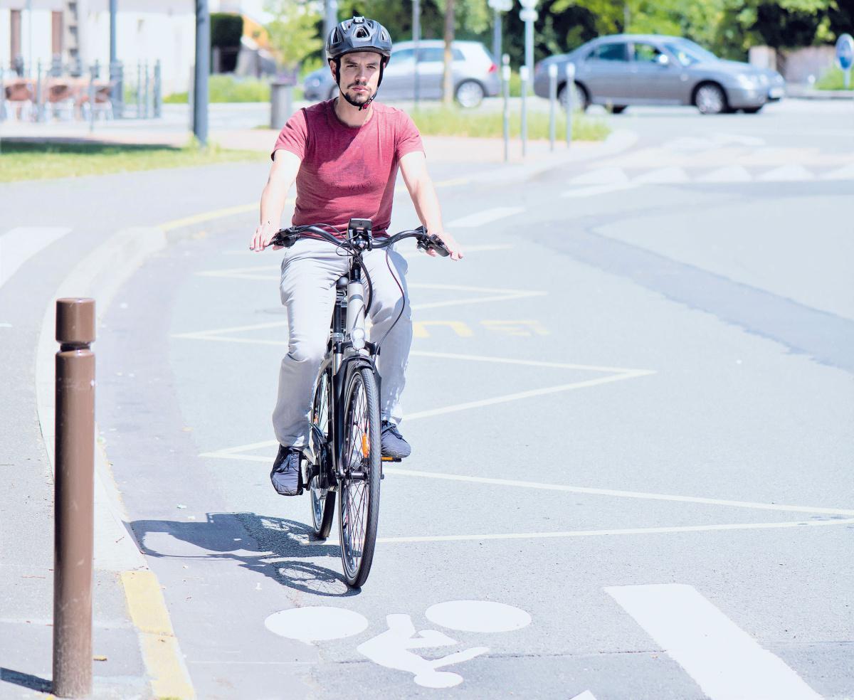 Le succès du plan vélo entraîne une liste d'attente