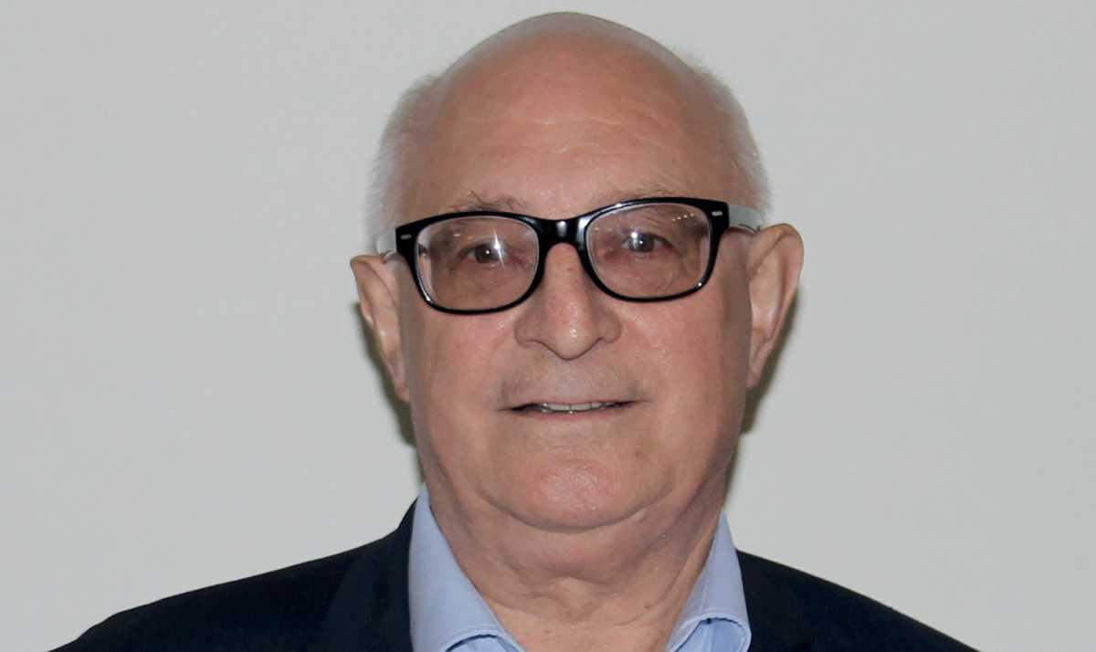 Paul Villain, président de l'ABF, est décédé