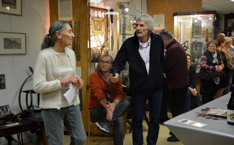 Association Sportive du Lycée Rotrou fête ses 100 ans