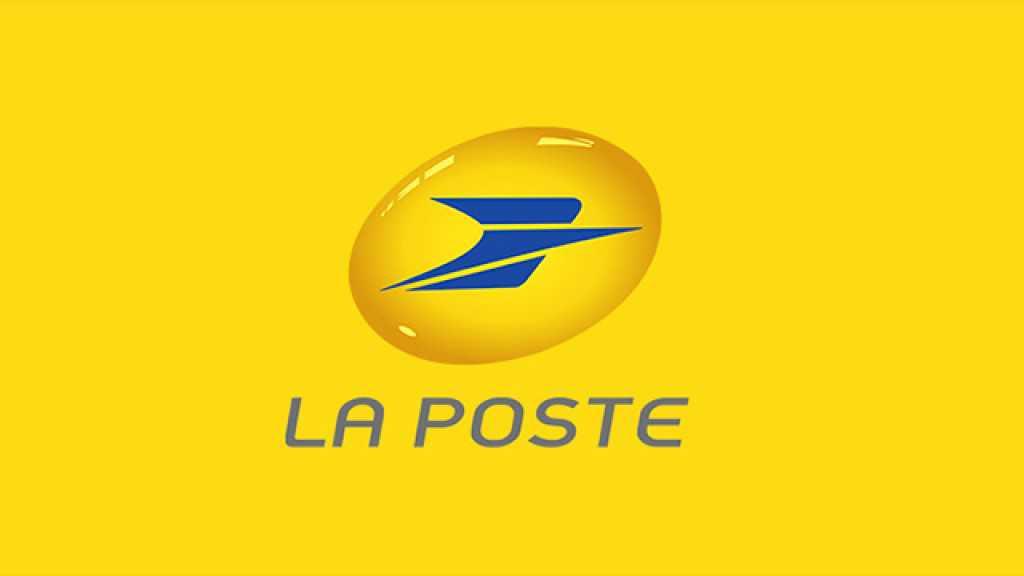 Complément d'information sur La Poste Dreux / Vernouillet