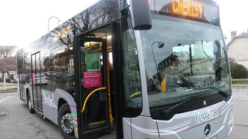 Les transports s'adaptent dans l'agglomération