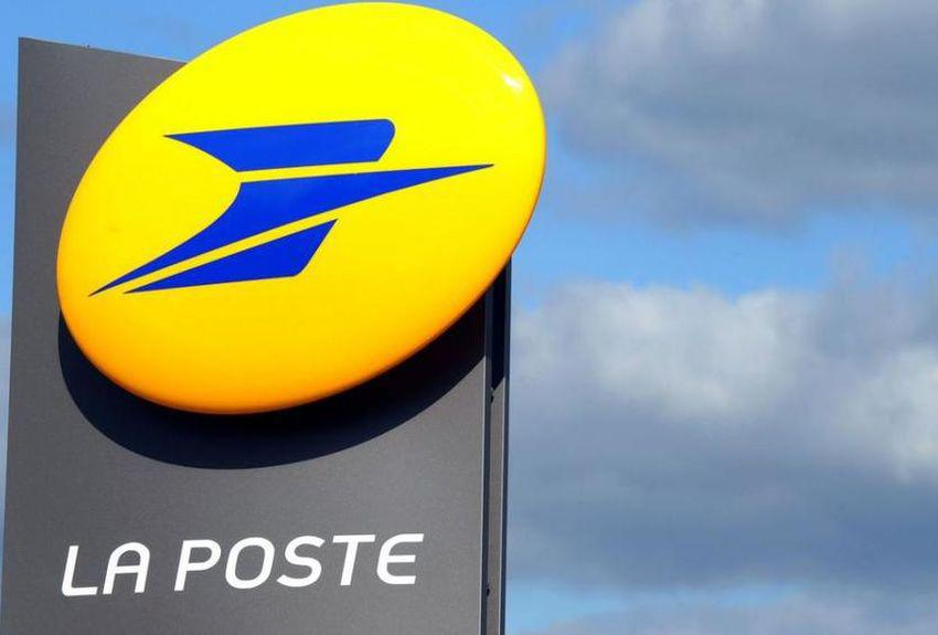 La Poste s'organise pour accueillir ses clients allocataires des prestations sociales