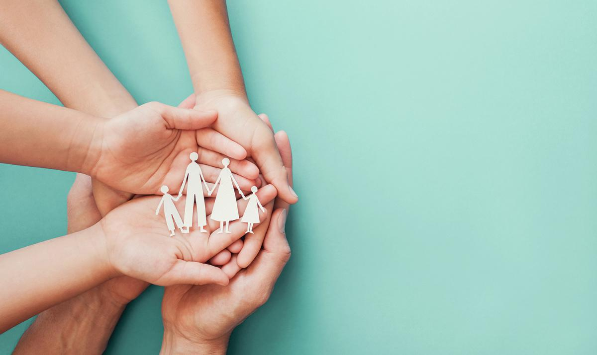 Une aide exceptionnelle pour les familles modestes