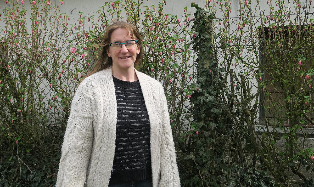 Butin'Eure : livraison à domicile de produits locaux