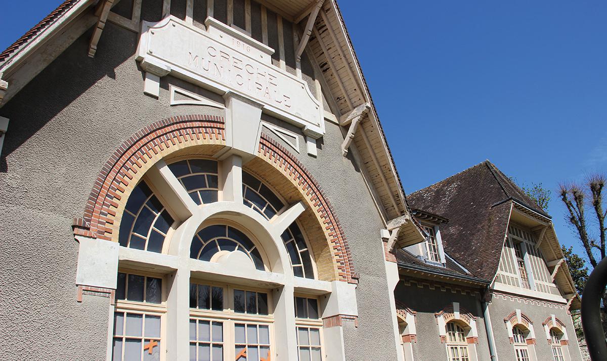 Conseil municipal de Dreux : démolition et désaffection font débat
