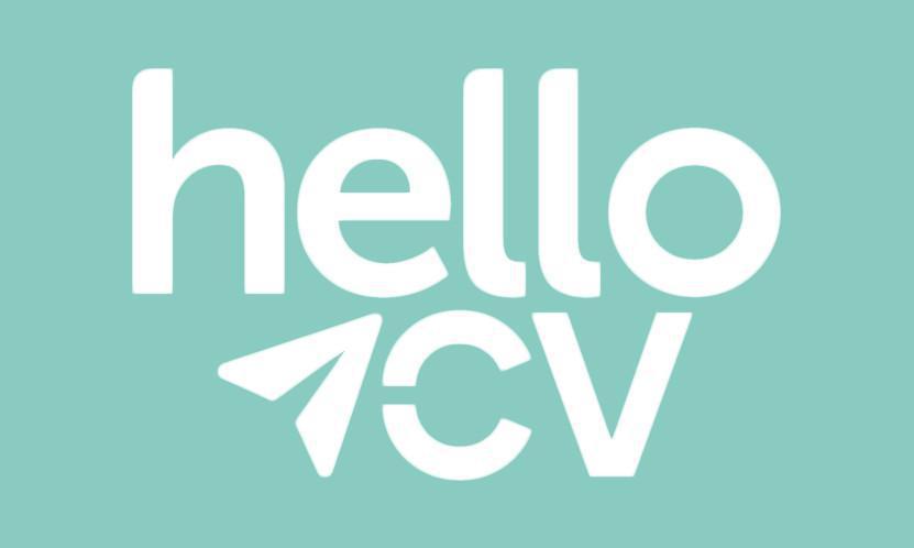 helloCV