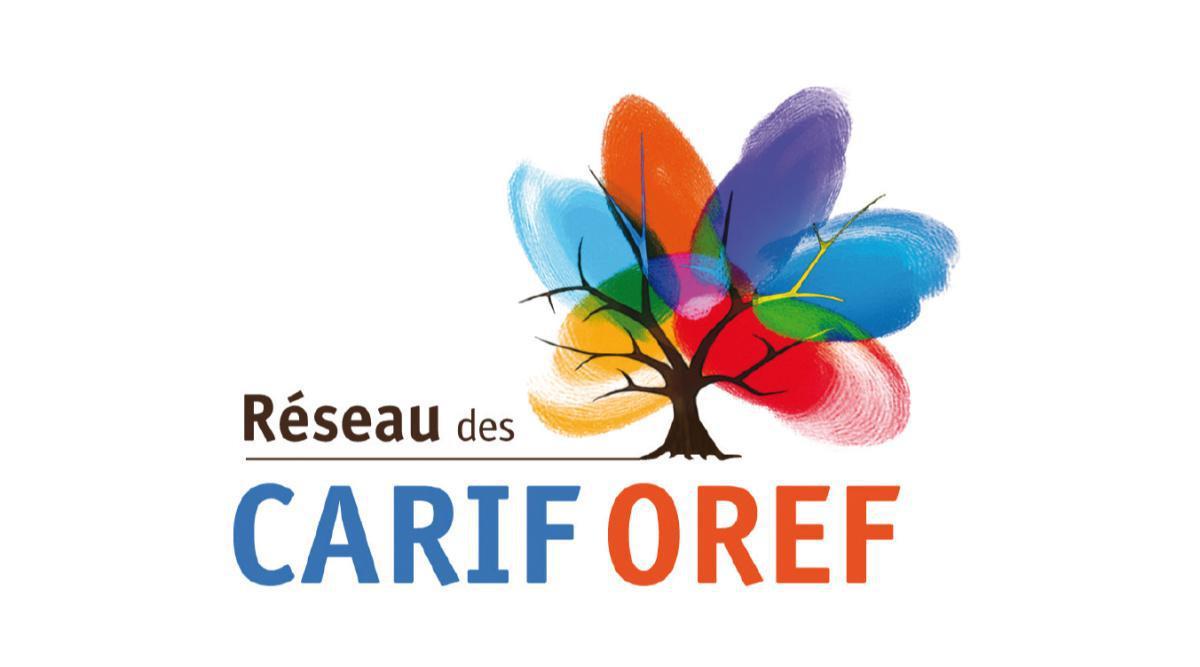 Réseau des CARIF OREF