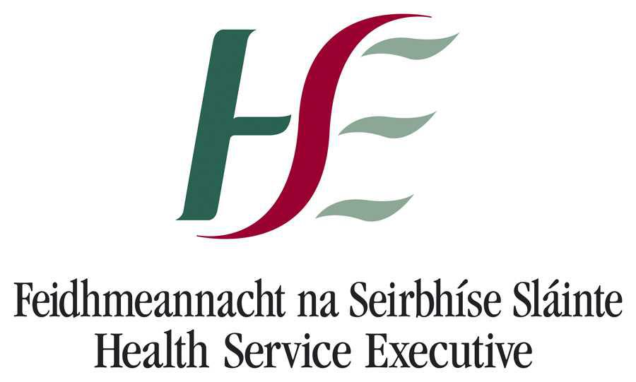 HSE Services