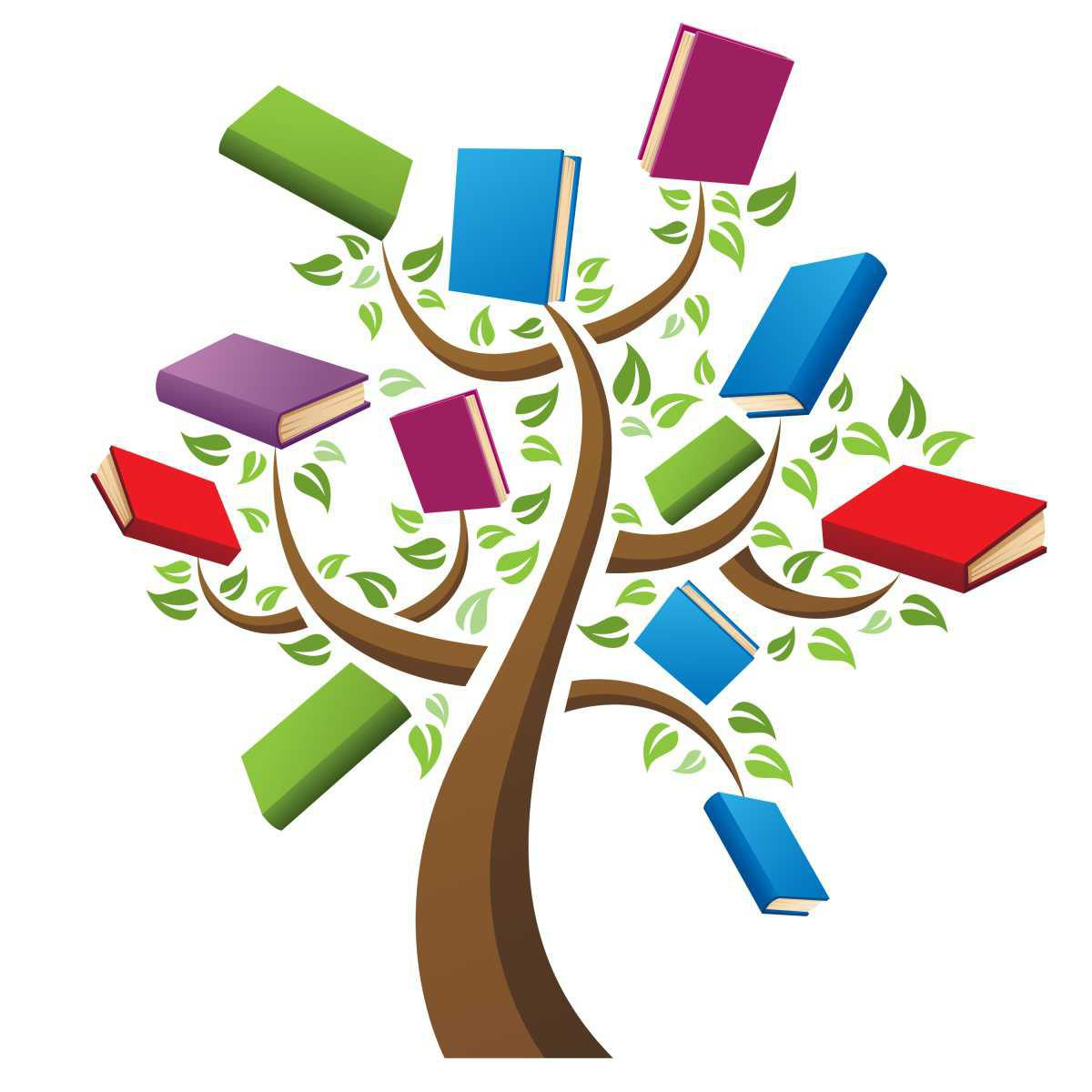Introduction to Bibliotherapy