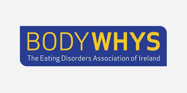 Further Information on Eating Disorders