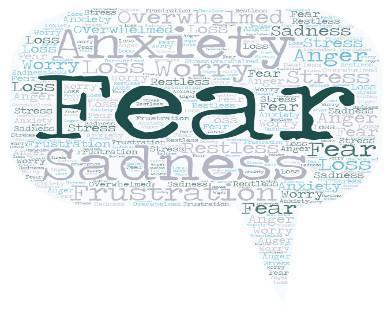 Managing Emotional Distress