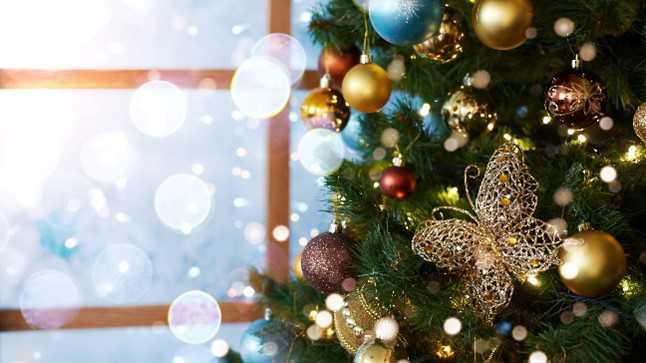 Planning for Christmas with an eating disorder