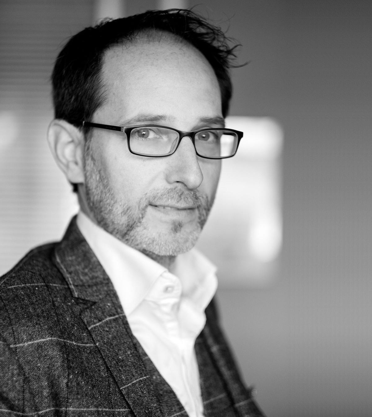 Florian Bué