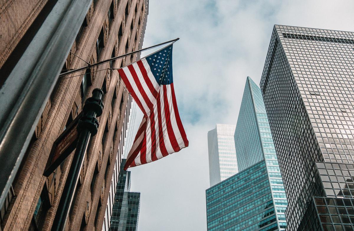Focus sur les investissements ISR et ESG